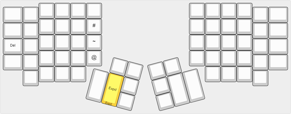 /pages/keyboard-layouts/expand-layer.png