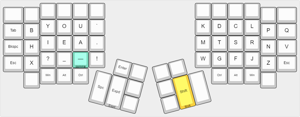 /pages/keyboard-layouts/shift-layer.png